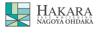 HAKARA NAGOYA OHDAKA